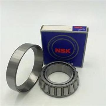 200 mm x 420 mm x 80 mm  200 mm x 420 mm x 80 mm  Loyal NF340 E cylindrical roller bearings