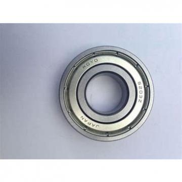 200 mm x 420 mm x 80 mm  200 mm x 420 mm x 80 mm  NTN 7340 angular contact ball bearings