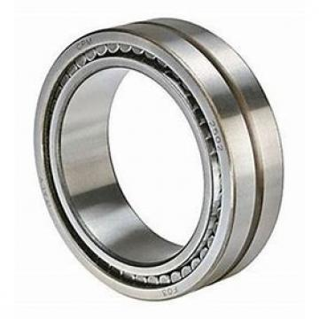 200 mm x 420 mm x 80 mm  200 mm x 420 mm x 80 mm  Loyal NH340 E cylindrical roller bearings
