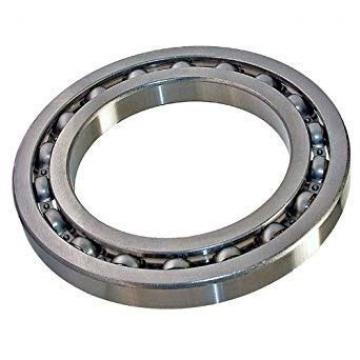190 mm x 290 mm x 75 mm  190 mm x 290 mm x 75 mm  Loyal NP3038 cylindrical roller bearings