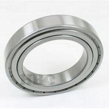 190 mm x 290 mm x 75 mm  190 mm x 290 mm x 75 mm  NSK TL23038CAKE4 spherical roller bearings