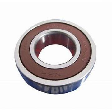 190 mm x 290 mm x 75 mm  190 mm x 290 mm x 75 mm  Loyal 23038 KCW33+H3038 spherical roller bearings