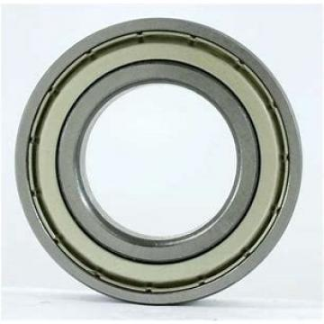 190 mm x 290 mm x 75 mm  190 mm x 290 mm x 75 mm  KOYO 23038RHAK spherical roller bearings