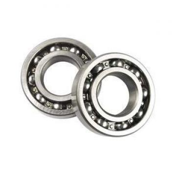 17 mm x 30 mm x 7 mm  17 mm x 30 mm x 7 mm  CYSD 6903-2RS deep groove ball bearings