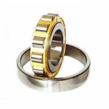 17 mm x 30 mm x 7 mm  17 mm x 30 mm x 7 mm  CYSD 6903-2RZ deep groove ball bearings
