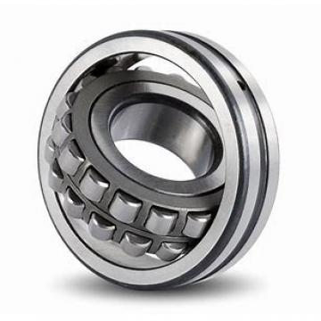 17 mm x 30 mm x 7 mm  17 mm x 30 mm x 7 mm  ISO 61903 deep groove ball bearings
