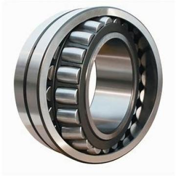 17 mm x 30 mm x 7 mm  17 mm x 30 mm x 7 mm  ZEN SF61903 deep groove ball bearings