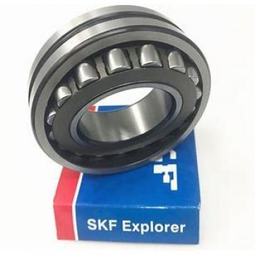 17 mm x 30 mm x 7 mm  17 mm x 30 mm x 7 mm  NSK 17BGR19S angular contact ball bearings