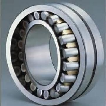 17 mm x 30 mm x 7 mm  17 mm x 30 mm x 7 mm  CYSD 6903-RZ deep groove ball bearings