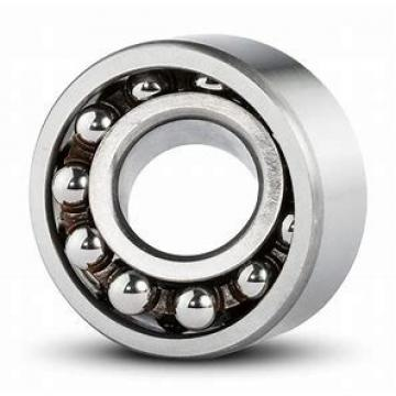 17 mm x 30 mm x 7 mm  17 mm x 30 mm x 7 mm  KOYO 6903-2RS deep groove ball bearings
