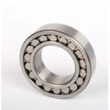 17 mm x 30 mm x 7 mm  17 mm x 30 mm x 7 mm  NSK 17BGR19X angular contact ball bearings