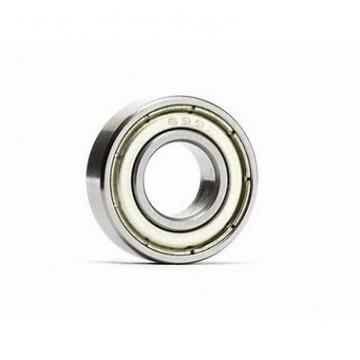 170 mm x 360 mm x 120 mm  170 mm x 360 mm x 120 mm  Loyal NF2334 cylindrical roller bearings