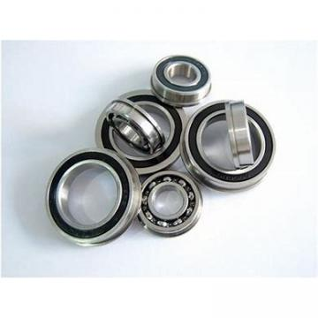 170 mm x 360 mm x 120 mm  170 mm x 360 mm x 120 mm  NACHI NUP 2334 cylindrical roller bearings