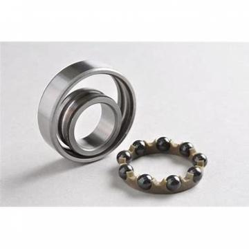 AST 22334MAC4F80W33 spherical roller bearings