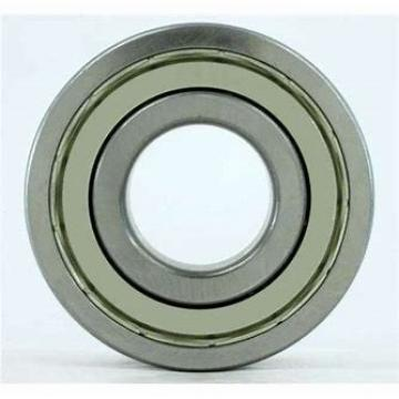 170 mm x 360 mm x 120 mm  170 mm x 360 mm x 120 mm  NSK NJ2334EM cylindrical roller bearings