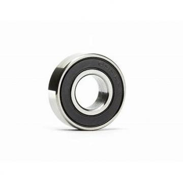 170 mm x 360 mm x 120 mm  170 mm x 360 mm x 120 mm  FAG 22334-K-MB+H2334 spherical roller bearings