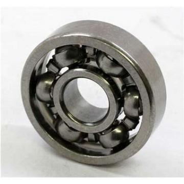 170 mm x 360 mm x 120 mm  170 mm x 360 mm x 120 mm  NSK TL22334CAKE4 spherical roller bearings