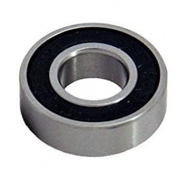 170 mm x 360 mm x 120 mm  170 mm x 360 mm x 120 mm  Loyal 22334 ACKMAW33 spherical roller bearings