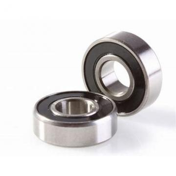 AST 22334MBK spherical roller bearings