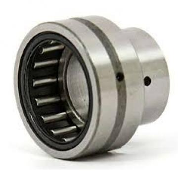 130 mm x 230 mm x 80 mm  130 mm x 230 mm x 80 mm  ISO 23226 KW33 spherical roller bearings