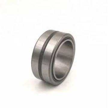 Loyal 7226 C-UO angular contact ball bearings
