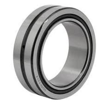 130 mm x 230 mm x 80 mm  130 mm x 230 mm x 80 mm  NKE 23226-K-MB-W33 spherical roller bearings
