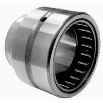 130 mm x 230 mm x 80 mm  130 mm x 230 mm x 80 mm  Loyal 23226 CW33 spherical roller bearings