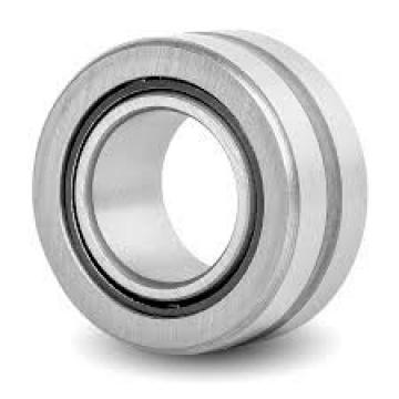 130 mm x 230 mm x 80 mm  130 mm x 230 mm x 80 mm  Loyal NU3226 cylindrical roller bearings