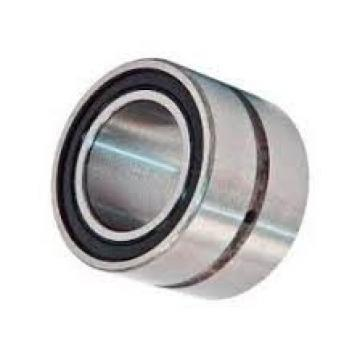 130 mm x 230 mm x 80 mm  130 mm x 230 mm x 80 mm  ISO 23226 KCW33+H2326 spherical roller bearings