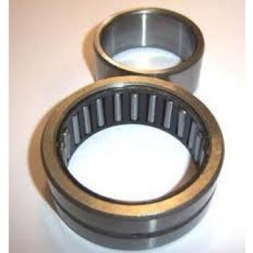 130 mm x 230 mm x 80 mm  130 mm x 230 mm x 80 mm  Loyal NJ3226 cylindrical roller bearings