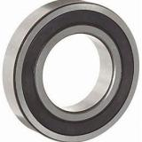25 mm x 47 mm x 12 mm  25 mm x 47 mm x 12 mm  Loyal NU1005 cylindrical roller bearings