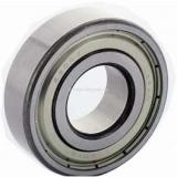 25,000 mm x 47,000 mm x 12,000 mm  25,000 mm x 47,000 mm x 12,000 mm  NTN-SNR 6005Z deep groove ball bearings