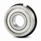 25 mm x 47 mm x 12 mm  25 mm x 47 mm x 12 mm  NACHI 6005-2NSE9 deep groove ball bearings