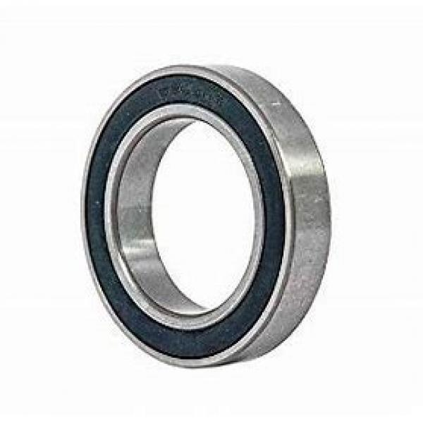 25 mm x 52 mm x 18 mm  25 mm x 52 mm x 18 mm  NACHI 22205AEX cylindrical roller bearings #1 image