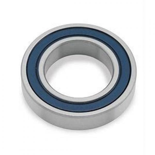 25 mm x 52 mm x 18 mm  25 mm x 52 mm x 18 mm  NACHI 22205AEX cylindrical roller bearings #2 image