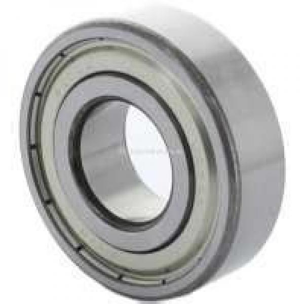 25 mm x 47 mm x 12 mm  25 mm x 47 mm x 12 mm  ISB SS 6005 deep groove ball bearings #1 image