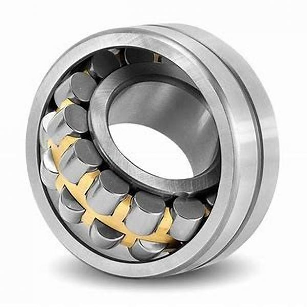 20 mm x 47 mm x 14 mm  20 mm x 47 mm x 14 mm  SKF BSA 204 CG thrust ball bearings #2 image