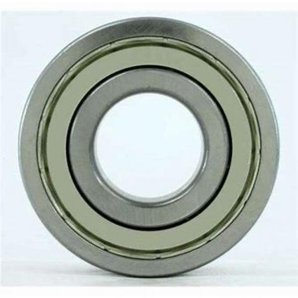 170 mm x 360 mm x 120 mm  170 mm x 360 mm x 120 mm  Loyal 22334 CW33 spherical roller bearings #1 image